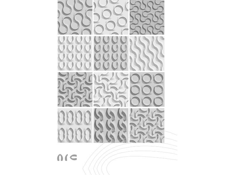 Tablok_ARC-3