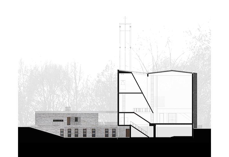 02 - Újpalota templom