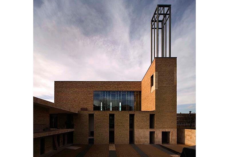 05 - Újapolta templom