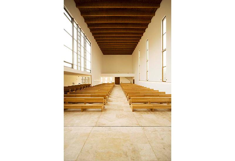 06 - Újapolta templom